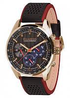 Мужские наручные часы Guardo S01895 GBB