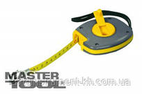 MasterTool  Рулетка 20м*13мм , Арт.: 68-2013