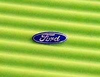 Логотип для авто ключа Ford Форд