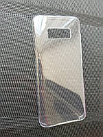 Чохол Samsung Galaxy S8, фото 1