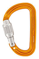 Карабин PETZL SM'D SCREW-LOCK (Артикул: M39A SL)