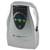 Озонатор для дома Premium-101