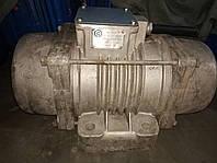 Вибратор площадочный ИВ-107 А - 2