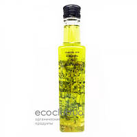 Масло оливковое Сицилия Salad Basket 200мл
