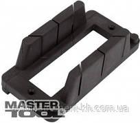 MasterTool  Стусло пластиковое облегчённое, Арт.: 14-3822