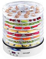 Сушка для фруктов Concept SO-2020, фото 1