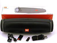 Портативная колонка JBL Boombox2 J50 Big, в стиле JBL Xtreme, Portable Powerbank