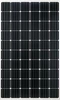 Солнечная батарея 345Вт моно Risen, RSM72-6-345M