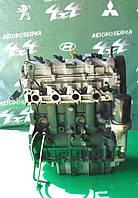 Двигатель мотор двигун 2.0 АКПП CRDi 113 л. с. 83 кВт Hyundai Tucson Хюндай Туксон Хундай с 2004 г. в.