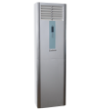 Осушитель воздуха для бассейнов и саун Celsius AD120