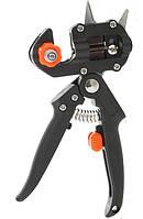 Секатор прививочный Grafting Tool+ 3 ножа
