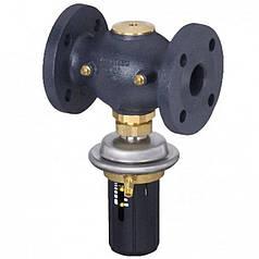 Danfoss Регулятор перепада давления AVP DN40 PN25 (0,3-2bar) (003H6379)