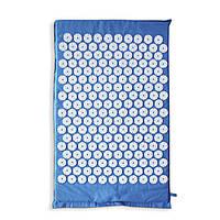 Масажний килимок Ridni Relax, фото 1