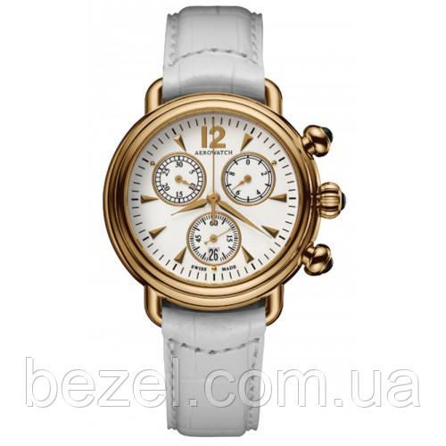 Часы женские Aerowatch  82905 R111