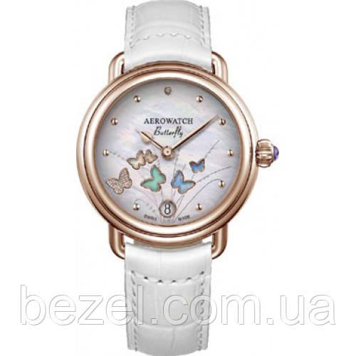 Часы женские Aerowatch  44960 RO05