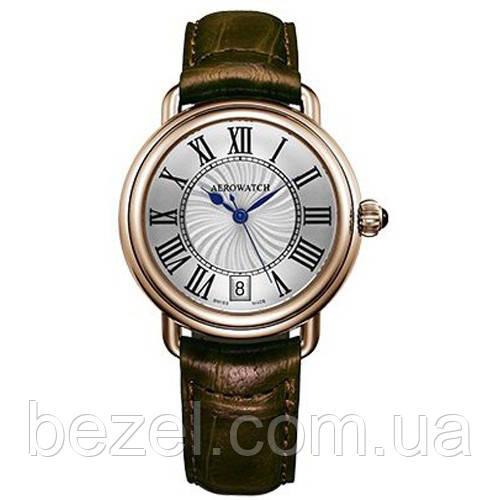 Часы женские Aerowatch  42960 RO01