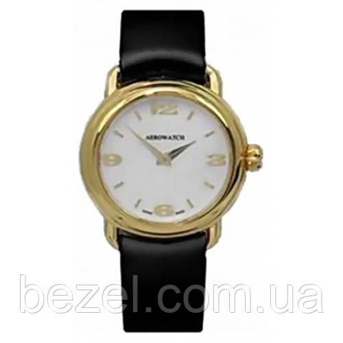 Часы женские Aerowatch  28915 R107