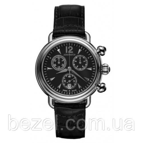 Часы женские Aerowatch  82905 AA02