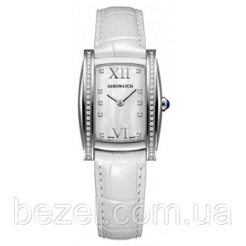 Часы женские Aerowatch  30953 AA01 DIA