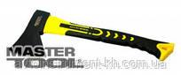 MasterTool  Топор ручка из стекловолокна (1), Арт.: 05-0201