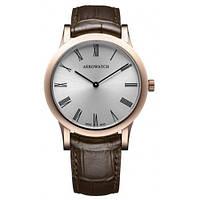 Часы мужские Aerowatch  47949 RO02
