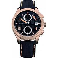 Часы мужские Aerowatch  61929 RO02