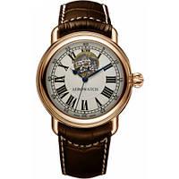 Часы мужские Швейцарские часы AEROWATCH 68900 R102