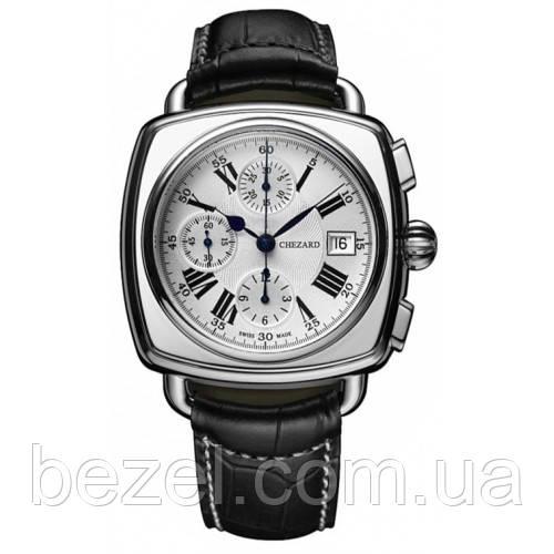 Часы мужские Aerowatch  61912 AA01
