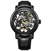 Часы мужские Aerowatch  50931 NO01 NJ
