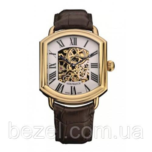 Часы мужские Aerowatch  36923 JA03