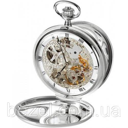Часы мужские Aerowatch  57819 AA01