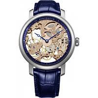 Часы мужские Швейцарские часы AEROWATCH 57931 AA11BICO