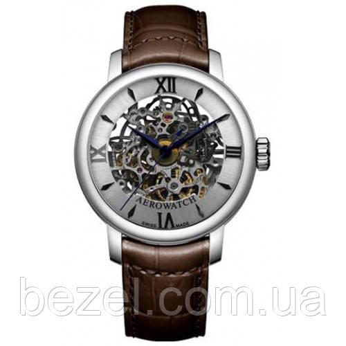 Часы мужские Aerowatch  66937 AA08