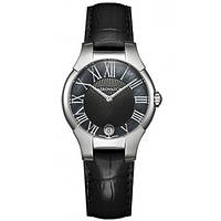 Часы женские Aerowatch  06964 AA04
