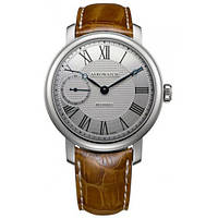 Часы мужские Aerowatch  50931 AA06