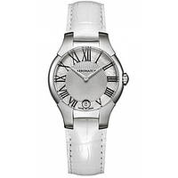 Часы женские Aerowatch  06964 AA03