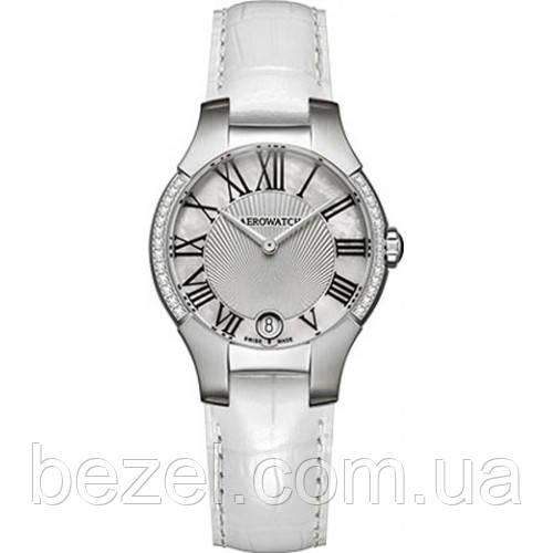 Часы женские Aerowatch  06964 AA03 28 DIA