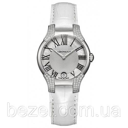 Часы женские Aerowatch  06964 AA03 96 DIA