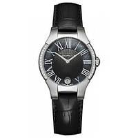 Часы женские Aerowatch  06964 AA04 28 DIA