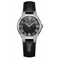 Часы женские Aerowatch  06964 AA04 96 DIA