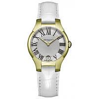 Часы женские Aerowatch  06964 JA01