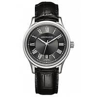 Часы мужские Aerowatch  24962 AA02