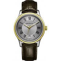 Часы мужские Aerowatch  24962 BI01