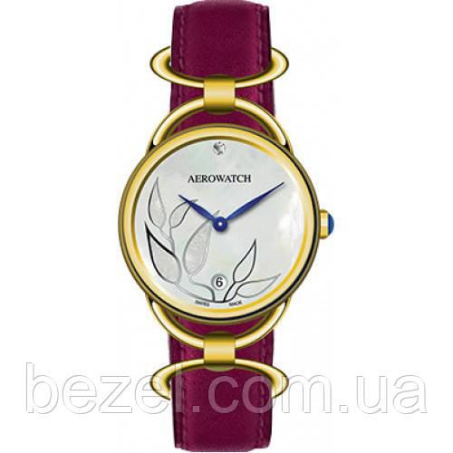 Часы женские Aerowatch  07977 JA02