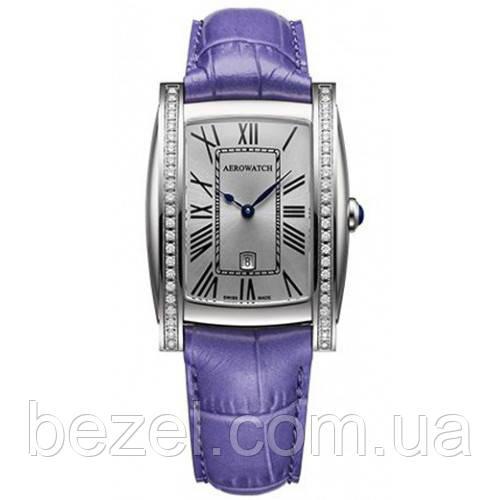 Часы женские Aerowatch  03952 AA02 DIA