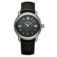 Часы мужские Aerowatch  24924 AA03