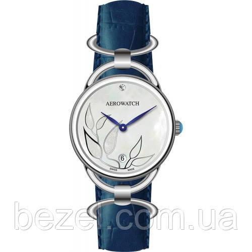 Часы женские Aerowatch  07977 AA02