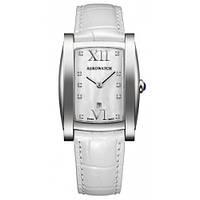 Часы женские Aerowatch  03952 AA01