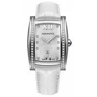 Часы женские Aerowatch  03952 AA01 DIA