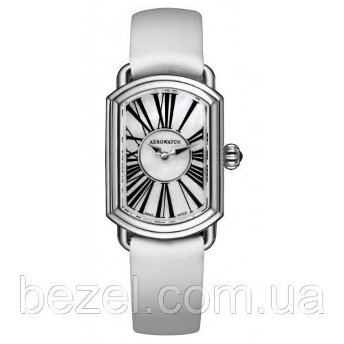 Часы женские Aerowatch  22918 AA01